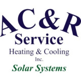 A C & R Services Heating & Cooling, Inc.