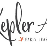 Kepler Academy Early Learning and Child Care