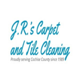 J.R.'s Carpet Cleaning