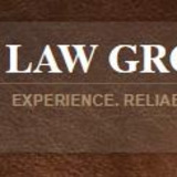 Meyer Law Group, PC