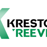 Kreston Reeves Chartered Accountants and Financial Advisers