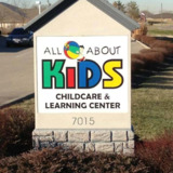 All About Kids Childcare and Learning Center, LLC