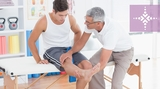 Profile Photos of Alliance Physical Therapy Partners