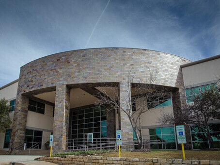 New Album of File Savers Data Recovery 227 North Loop 1604 East, Suite 150 - Photo 2 of 4