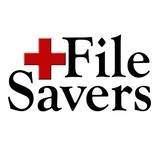 File Savers Data Recovery 227 North Loop 1604 East, Suite 150