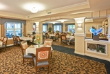 Profile Photos of MorningStar Assisted Living & Memory Care at Mountain Shadows