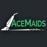 AceMaids