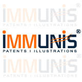 Immunis Ip -Intellectual property services firm