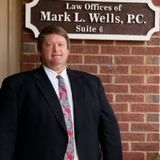 New Album of Law Offices of Mark L. Wells, P.C.