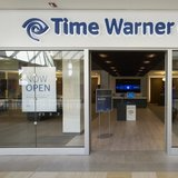 New Album of Time Warner Cable