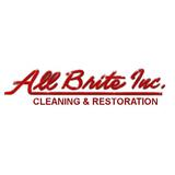 All Brite Cleaning & Restoration, Inc. 41 Country Club Rd