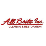 All Brite Cleaning & Restoration, Inc.