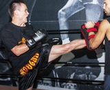 Profile Photos of FightFit Boxing Centre