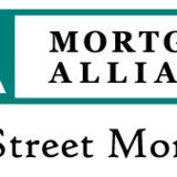 Get second mortgage Vaughan - Main Street Mortgages