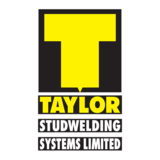 Taylor Studwelding Systems
