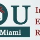 Certificate of Use - COU of Miami