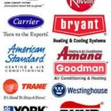 Profile Photos of Country Air Services, LLC