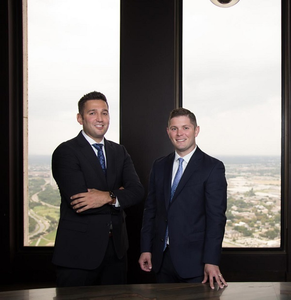 Profile Photos of Garcia McMillan Law Firm 440 Louisiana St., Suite 1200 - Photo 2 of 3
