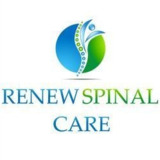 Renew Spinal Care