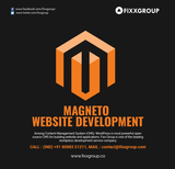 our services of Web Development and SEO company in Bangalore