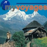 Memorable vacations with Luxury India Tour Packages