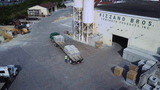 Profile Photos of Fizzano Brothers Concrete Products
