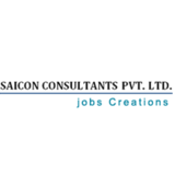 Saicon Consultants Private Limited