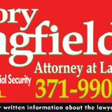 Profile Photos of Springfield Law, P.A.