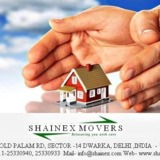 Shainex Packers And Movers In Magarpatta City, Hadapsar, Aundh Pune