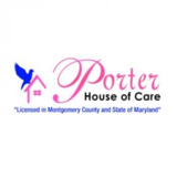 Porter House of Care