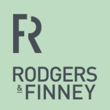 Rodgers and Finney