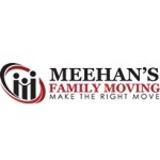 Meehan's Family Moving