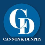 Cannon Dunphy | Personal Injury Attorney Wisconsin