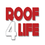 Kent Roofing Services