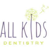 All Kids Dentistry
