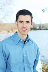 Profile Photos of Aspire Acupuncture and Herbs