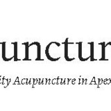 Aspire Acupuncture and Herbs