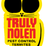 Truly Nolen Pest & Termite Control of Canal Winchester
