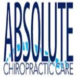 Absolute Chiropractic Care