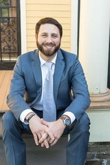 Profile Photos of Ascend Disability Lawyers