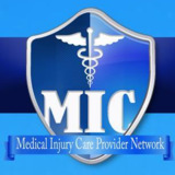Medical Injury Care Provider Network