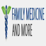 Family Medicine and More