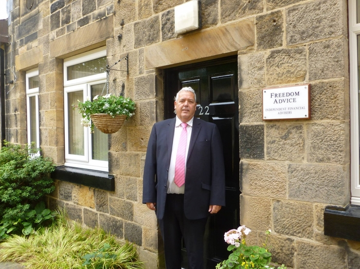 Profile Photos of Freedom Advice - Independent Financial Advisers 22 Castle Grove Drive - Photo 2 of 3