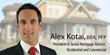 Profile Photos of Your Mortgage Source