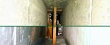 Profile Photos of Green Clean Carpet & Air Duct Cleaning Inc.