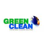 Green Clean Carpet & Air Duct Cleaning Inc.