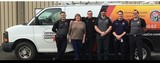 Profile Photos of Clean Sweep Chimney Sweeps