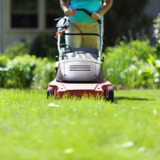 Lawn Mowing Beaumont Hills