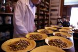Profile Photos of China Institute of Traditional Chinese Medicine
