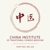 China Institute of Traditional Chinese Medicine